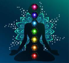 Armonizacion y equilibrio de energia