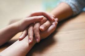 Terapia de perdon